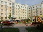 Квартиры,  Санкт-Петербург Другое, цена 3 599 000 рублей, Фото