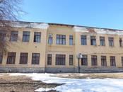 Офисы,  Республика Башкортостан Белорецк, цена 10 400 000 рублей, Фото