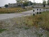 Склады и хранилища,  Республика Башкортостан Белорецк, цена 3 800 000 рублей, Фото