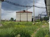 Склады и хранилища,  Республика Башкортостан Белорецк, цена 17 800 000 рублей, Фото