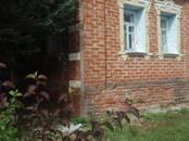 Дома, хозяйства,  Белгородскаяобласть Борисовка, цена 550 000 рублей, Фото