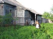 Дома, хозяйства,  Тверскаяобласть Другое, цена 330 000 рублей, Фото