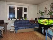Квартиры,  Москва Другое, цена 6 750 000 рублей, Фото
