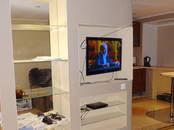 Квартиры,  Мурманская область Кола, цена 695 000 рублей, Фото