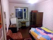 Квартиры,  Мурманская область Кола, цена 1 750 000 рублей, Фото