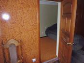 Квартиры,  Мурманская область Кола, цена 699 000 рублей, Фото