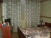 Квартиры,  Мурманская область Кола, цена 2 050 000 рублей, Фото