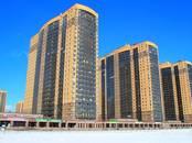 Квартиры,  Санкт-Петербург Выборгский район, цена 2 736 000 рублей, Фото