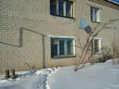 Квартиры,  Тюменскаяобласть Ялуторовск, цена 1 100 000 рублей, Фото