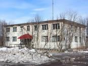 Другое,  Мурманская область Кола, цена 8 000 000 рублей, Фото