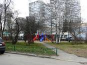 Квартиры,  Москва Другое, цена 7 300 000 рублей, Фото