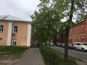 Земля и участки,  Санкт-Петербург Другое, цена 18 500 000 рублей, Фото