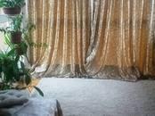 Дома, хозяйства,  Санкт-Петербург Другое, цена 7 500 000 рублей, Фото