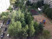 Квартиры,  Москва Другое, цена 6 400 000 рублей, Фото