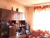 Квартиры,  Мурманская область Кола, цена 1 590 000 рублей, Фото