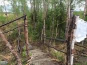 Земля и участки,  Мурманская область Кола, цена 800 000 рублей, Фото
