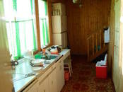 Дома, хозяйства,  Московская область Руза Рузский р-н, цена 5 000 000 рублей, Фото