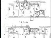 Здания и комплексы,  Москва Петровско-Разумовская, цена 44 945 200 рублей, Фото
