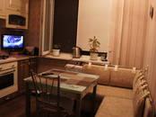 Квартиры,  Саратовская область Саратов, цена 2 378 000 рублей, Фото