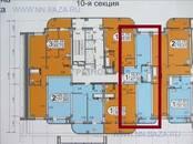 Квартиры,  Новосибирская область Новосибирск, цена 2 560 000 рублей, Фото