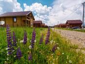 Дома, хозяйства,  Московская область Фряново, Фото