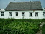 Дома, хозяйства,  Московская область Ступино, цена 2 840 000 рублей, Фото
