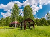 Дома, хозяйства,  Московская область Воскресенский район, цена 2 149 000 рублей, Фото