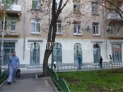Здания и комплексы,  Москва Тушинская, цена 1 560 000 рублей/мес., Фото