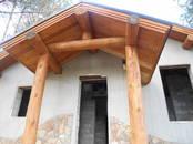 Дома, хозяйства,  Рязанская область Спасск-Рязанский, цена 2 600 000 рублей, Фото