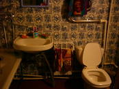 Квартиры,  Рязанская область Спасск-Рязанский, цена 1 100 000 рублей, Фото