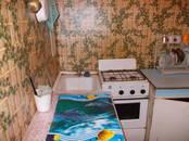 Квартиры,  Рязанская область Спасск-Рязанский, цена 880 000 рублей, Фото