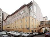 Офисы,  Москва Охотный ряд, цена 112 467 рублей/мес., Фото