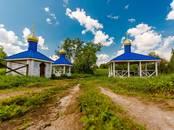 Дома, хозяйства,  Московская область Фрязино, Фото