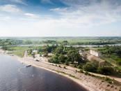Земля и участки,  Нижегородская область Бор, цена 50 000 000 рублей, Фото