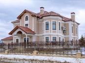 Дома, хозяйства,  Московская область Истринский район, цена 749 033 рублей/мес., Фото
