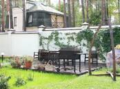 Дома, хозяйства,  Московская область Одинцовский район, цена 102 258 240 рублей, Фото
