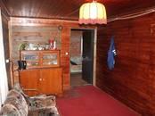Дома, хозяйства,  Владимирская область Александров, цена 2 650 000 рублей, Фото