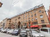 Квартиры,  Санкт-Петербург Достоевская, цена 90 000 рублей/мес., Фото