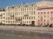 Квартиры,  Санкт-Петербург Гостиный двор, цена 17 000 000 рублей, Фото