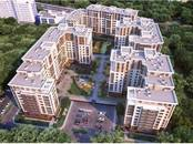 Квартиры,  Санкт-Петербург Приморский район, цена 11 982 000 рублей, Фото