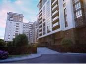 Квартиры,  Санкт-Петербург Приморский район, цена 30 591 000 рублей, Фото