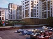 Квартиры,  Санкт-Петербург Приморский район, цена 11 653 000 рублей, Фото