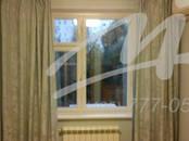 Квартиры,  Москва Домодедовская, цена 40 000 рублей/мес., Фото