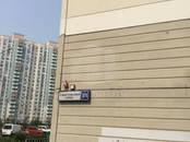 Квартиры,  Москва Текстильщики, цена 7 700 000 рублей, Фото