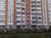Квартиры,  Московская область Красногорск, цена 7 200 000 рублей, Фото