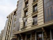 Квартиры,  Москва Измайловская, цена 42 000 000 рублей, Фото