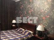 Квартиры,  Москва Планерная, цена 17 000 000 рублей, Фото