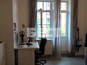 Квартиры,  Москва Планерная, цена 25 700 000 рублей, Фото