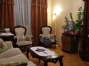 Квартиры,  Москва Марьино, цена 11 500 000 рублей, Фото
