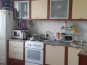 Квартиры,  Московская область Ивантеевка, цена 4 690 000 рублей, Фото